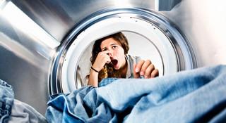 经验 | 你真的会洗你的运动服吗?