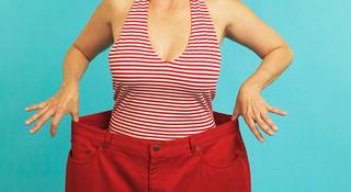 夏天跑步更容易减肥?