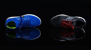 TopX   不管是史上最强还是开天辟地,你终究还只是一双跑鞋